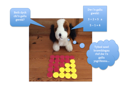 2-sided-counters-welsh
