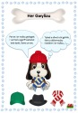 maths-digit-dog-holiday-challenge-welsh_pdf__page_1_of_2_