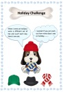 maths-digit-dog-holiday-challenge_pdf__page_1_of_2_